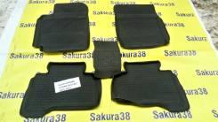 Коврики. Suzuki Grand Vitara, JT Двигатели: J20A, J24B, M16A, N32A
