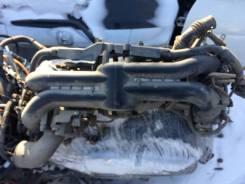 Коллектор впускной. Subaru Legacy, BP5 Subaru Legacy B4 Subaru BRZ Двигатели: EJ20, EJ201, EJ202, EJ203, EJ204, EJ206, EJ208, EJ20C, EJ20D, EJ20E, EJ2...