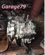 АКПП. Lexus RX350, GGL15, GGL15W Двигатель 2GRFE. Под заказ