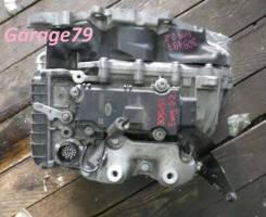 АКПП. Land Rover Range Rover Evoque, L538 Двигатели: 204PT, 224DT. Под заказ