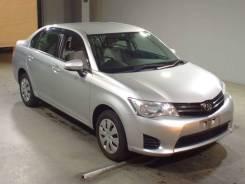 Toyota Corolla Axio. NZE164, 1NZFE