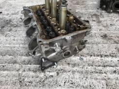 Двигатель 2GRFE на разбор!, Lexus RX450h GYL15