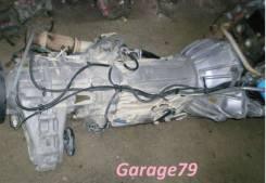 АКПП. Nissan Safari, WRGY60 Двигатель TD42T. Под заказ