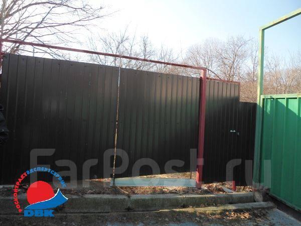 Продается дача в районе 30 км во Владивостоке. От агентства недвижимости (посредник)