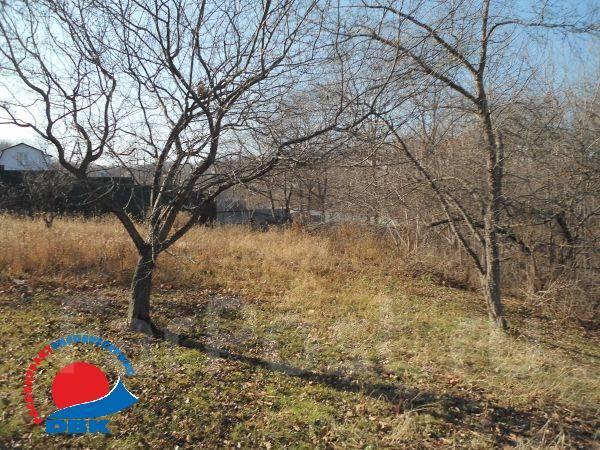 Продается дача в районе 30 км во Владивостоке. От агентства недвижимости (посредник). Фото участка