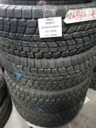 Dunlop. Всесезонные, 2006 год, 20%, 2 шт
