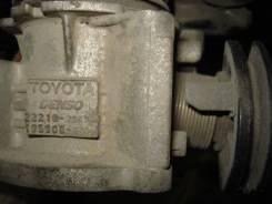 Заслонка дроссельная. Toyota: Crown Majesta, Crown, Mark II, Cresta, Chaser Двигатель 1GFE