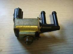 Клапан вакуумный. Subaru R2, RC1, RC2 Subaru R1, RJ1, RJ2 Subaru Stella, RN1, RN2 Двигатели: EN07D, EN07E, EN07X, EN07