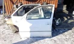 Дверь передняя левая Toyota Vista Ardeo SV50