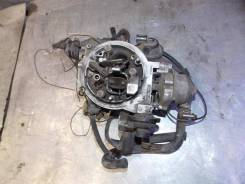 Карбюратор VW Passat (B3) 1988-1993 Vw , 4 CILINDRA