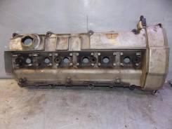 Крышка головки блока (клапанная) BMW 5-серия E34 1988-1995