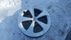 Toyota. 6.0x15, 5x100.00, ET45, ЦО 55,0мм.