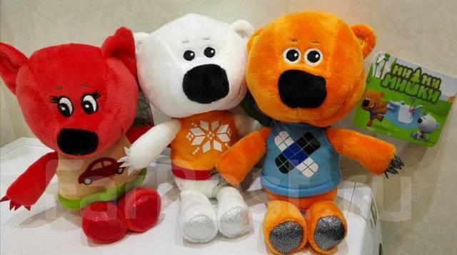 Распродажа! Развивающие, логические, музыкальные игрушки! Новое. Акция длится до, 8 сентября