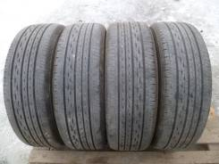 Bridgestone Regno GR-XT. Летние, износ: 10%, 4 шт