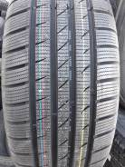 Goform Win hp, 205/55r16