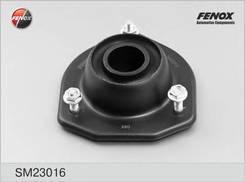 Опора амортизатора пер. прав.!\ Nissan Qashqai (J10) 06-14/X-Trail SM24014 Fenox