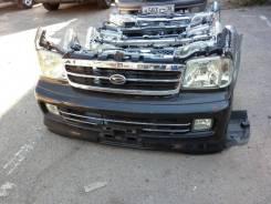 Ноускат. Chevrolet Beretta Chevrolet Cavalier Daihatsu Atrai Двигатели: L82, LB6, LD2, LG0, LH0, LL2, LL8, LM3, LN2, L64, LE4
