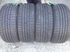 Dunlop SP Sport Maxx TT. Летние, 5%, 4 шт