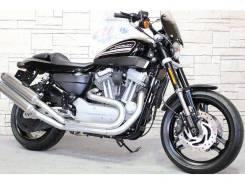 Harley-Davidson XR1200. 1 200куб. см., исправен, птс, без пробега. Под заказ