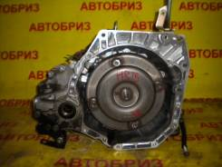 АКПП. Nissan: Wingroad, Bluebird Sylphy, Tiida Latio, Tiida, Note Двигатель HR15DE