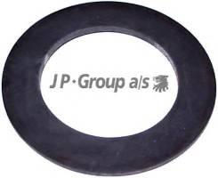 Прокладка крышки горловины масляной!\ Audi, VW all 99> 1113650202 JP Group