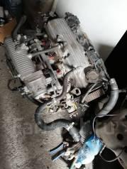 Двигатель в сборе. Suzuki Jimny Wide, JB33W, JB43W Двигатели: G13B, M13A