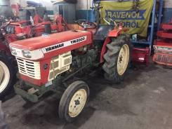 Yanmar. Японский трактор YM2000 без пробега, 20 л.с.