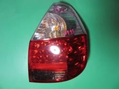 Стоп-сигнал. Honda Jazz, GD1 Honda Fit, GD1, GD2, GD3, GD4