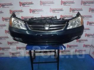 Ноускат. Honda Avancier, TA1, TA2, TA3, TA4 Двигатели: F23A, J30A