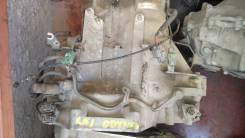 АКПП (автоматическая коробка передач) Honda Odyssey