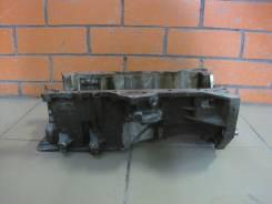 Поддон двигателя G4FC/G4FA Hyundai / Kia