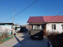 Продам дом в пгт. славянка. Ручейная 14, р-н Хасанский, площадь дома 150кв.м., централизованный водопровод, электричество 30 кВт, отопление твердото...