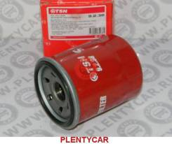 Фильтр масляный!\Ford Probe 88-98, Nissan Maxsima 2.0/2.2/3.0 95> 9238 TSN
