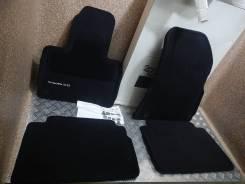 Комплект ковриков 3D C3 9464EW Peugeot/Citroen Peugeot/Citroen 9464EW