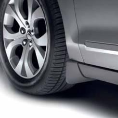 БРЫЗГОВИКИ (к-т) С5 new ПЕРЕД 940361 Peugeot/Citroen