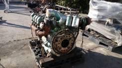 Двигатель в сборе. Daewoo BH117 Daewoo Novus Daewoo BH120