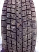 Bridgestone Blizzak MZ-03, 185/55R15