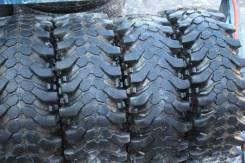 Silverstone MT-117 Xtreme. Грязь MT, 2013 год, износ: 40%, 4 шт