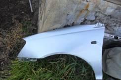 Оригинальное левое крыло Toyota Allion 2001-2007