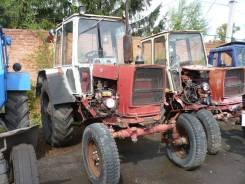 ОЗТМ ЗТМ-60. Продам Трактор, 1 000 куб. см.