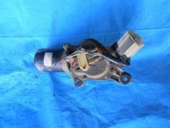 Мотор стеклоочистителя. Nissan Skyline, BCNR33, ECR33, ENR33, ER33, HR33 Двигатели: RB20E, RB25DE, RB25DET, RB26DETTHICAS