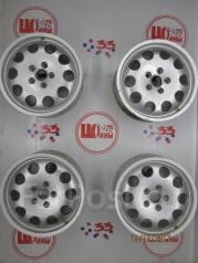 Audi. 7.0x16, 5x112.00, ET45, ЦО 57,1мм.