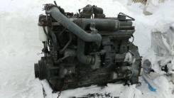 Двигатель в сборе. Daewoo BH117 Daewoo BH116 Daewoo Novus Daewoo BH120