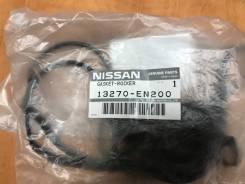 прокладка клапанной крышки nissan serena