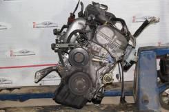 Двигатель в сборе. Suzuki Swift, HT51S, HT81S Suzuki Kei, HT51S, HT81S Suzuki Aerio, RA21S, RB21S, RC51S, RD51S Chevrolet Cruze, HR52S, HR82S