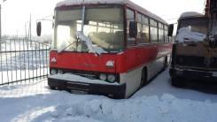Ikarus 256. Продам Автобус Икарус в идеальном состоянии, 11 000куб. см., 45 мест