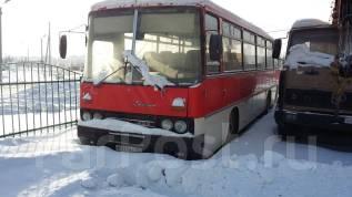 Ikarus 256. Продам Автобус Икарус в идеальном состоянии, 11 000 куб. см., 45 мест