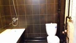 Уствновка унитазов, ванн, раковин, душевых кабин