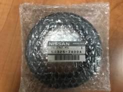 Подшипник амортизатора. Nissan Teana, J32, J32R, PJ32, TNJ32 Nissan Murano, PNZ51, TNZ51, Z51, Z51R Двигатели: QR25DE, VQ25DE, VQ35DE, YD25