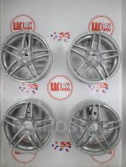 Hyundai. 7.0x17, 5x114.30, ET45, ЦО 67,1мм.
